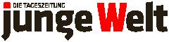 Medienpartner: Tageszeitung junge Welt